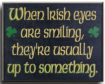 When_Irish_Eyes_Are_Smiling-large