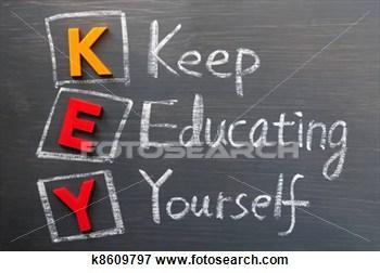 acronym-key-blackboard_~k8609797