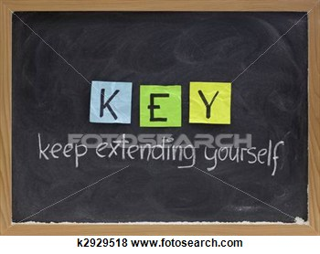 keep-extending-yourself_~k2929518
