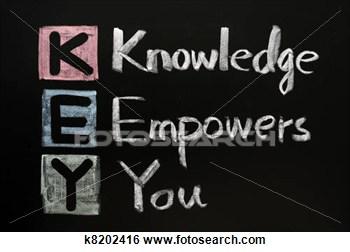 key-acronym-_~k8202416
