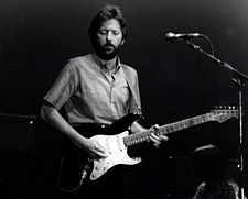"225px-Eric_""slowhand""_Clapton"