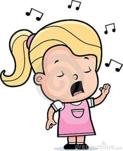 girl-singing-10390228