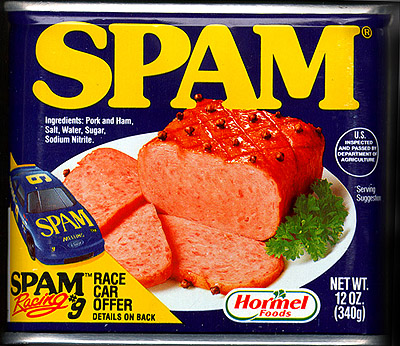 spam_can