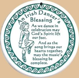 irishblessing-9
