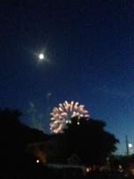 Celebrate USA!