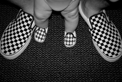 dad-kid-shoes-Favim.com-280094