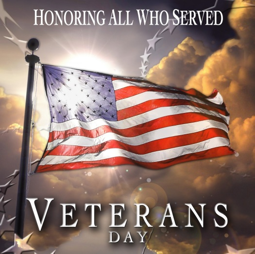veterans_day_2007_poster1a