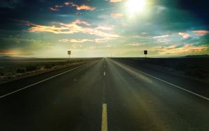 road_way_uncertainty_asphalt_marking_line_hd-wallpaper-50019